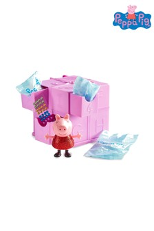 Peppa Pig™ Peppa's Secret Surprise