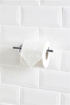Studio* Toilet Roll Holder