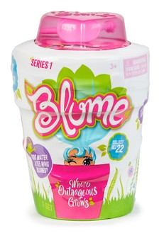 Blume Dolls Surprise Assortment