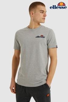 Ellesse™ Grey Voodoo T-Shirt