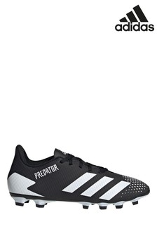 adidas Inflight Predator P4 Firm Ground Football Boots