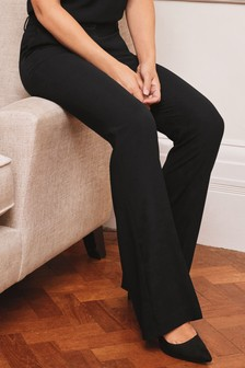 Emma Willis Co-ord Bootcut Trousers