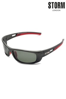 Storm Tech Pro Machai Polarised Sunglasses