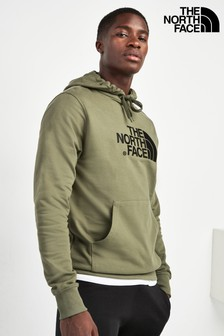 The North Face® Drew Peak Light Hoody