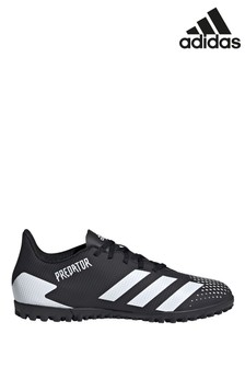 adidas Inflight Predator P4 Turf Football Boots