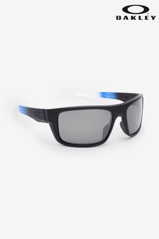 Oakley® Drop Point Sunglasses