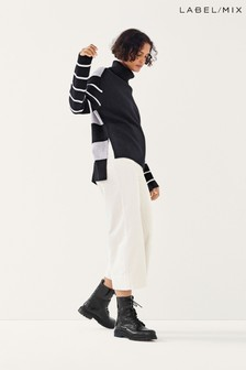 Mix/Suncoo Jude Cord Trousers