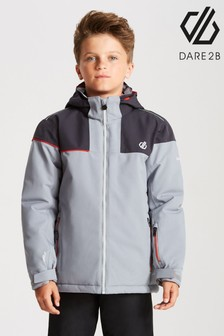 Dare 2b Entail Waterproof Ski Jacket