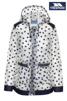 Trespass Gush Female Jacket