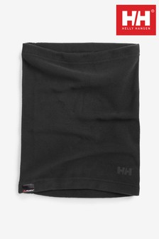 Helly Hansen Polartec Snood