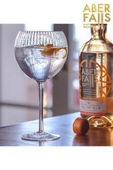 Orange Marmalade Gin by Aber Falls