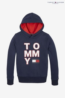 Tommy Hilfiger Multi Hoody