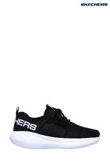Skechers® Go Run Fast Valor Shoes