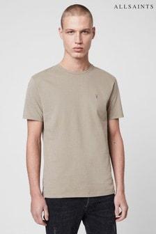 AllSaints Sage Brace T-Shirt