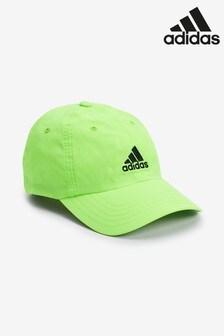 adidas Kids Badge Of Sport Cap