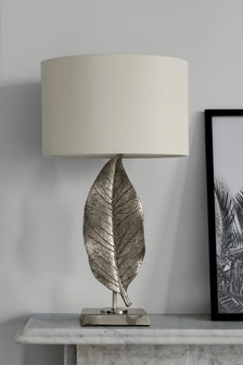 Harrington Table Lamp