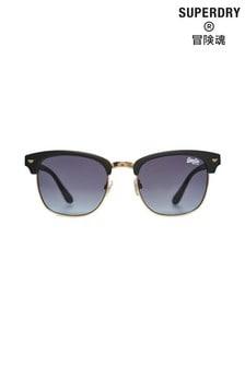 Superdry SDR Leo Sunglasses