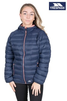 Trespass Abigail Jacket