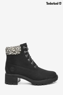 Timberland® Kinsley 6 Inch Boots