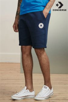 Converse Fleece Short