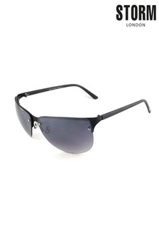 Storm Fashion Oizus Sunglasses