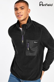 Penfield Hynes Fleece