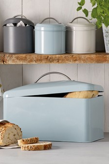 Sky Country Studio* Bread Bin
