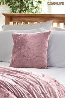Cosmopolitan Samoa Cushion