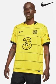 Nike Chelsea 21/22 Away Football Shirts