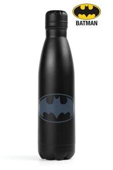Batman® Metal Drinks Bottle