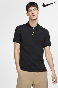 Nike Golf The Slim Poloshirt