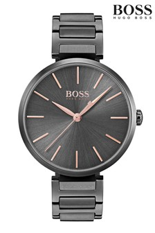 BOSS Allusion Watch