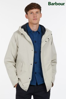 Barbour® Bobbin Waterproof Jacket