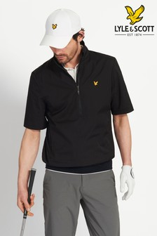 Lyle & Scott Doral Golf Jacket