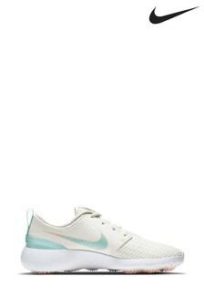 Nike G Roshe G Trainers