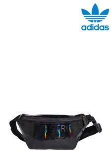 adidas Originals Iridescent Waist Bag
