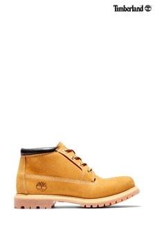 Timberland® Nellie Chukka Boots