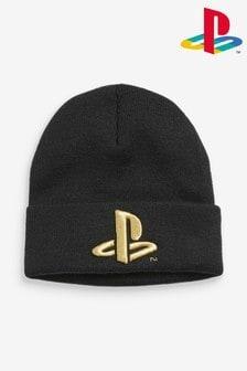 Шапочка-бини Playstation™ (Подростки)