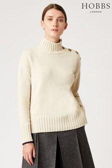 Hobbs Natural Josie Sweater