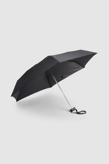 Parapluie compact