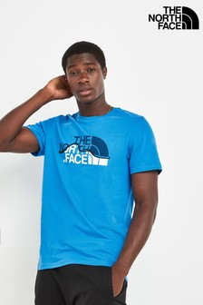 The North Face® Mountline T-Shirt