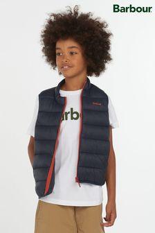 Barbour® Boys Trawl Gilet