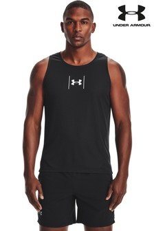Under Armour Speedstride Tank Top