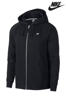 Nike Optic Zip Through Hoody
