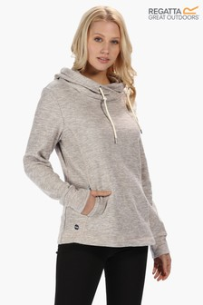 Regatta Kizmit II Hooded Overhead Sweater