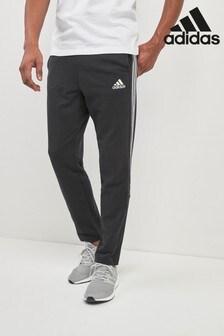 Спортивные брюки с 3 полосками adidas Tiro