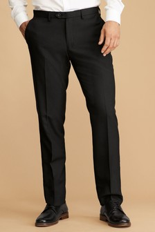 d8b0ecd0b76d4 Buy Men's trousers Slim Slim Trousers from the Next UK online shop