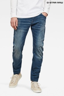 G-Star Arc 3D Slim Jeans