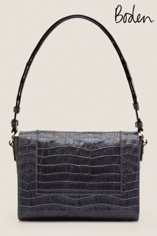 Boden Blue Stamford Multiway Bag