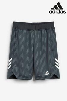 adidas XFG Shorts